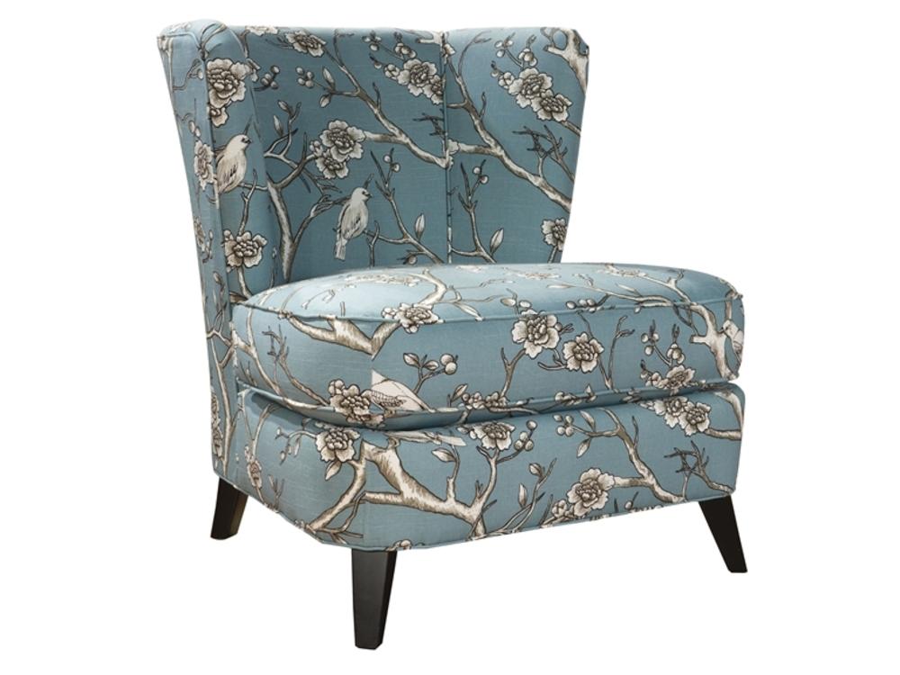 Hekman Furniture - Tiara Chair