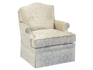 Thumbnail of Hekman Furniture - Andrea Chair
