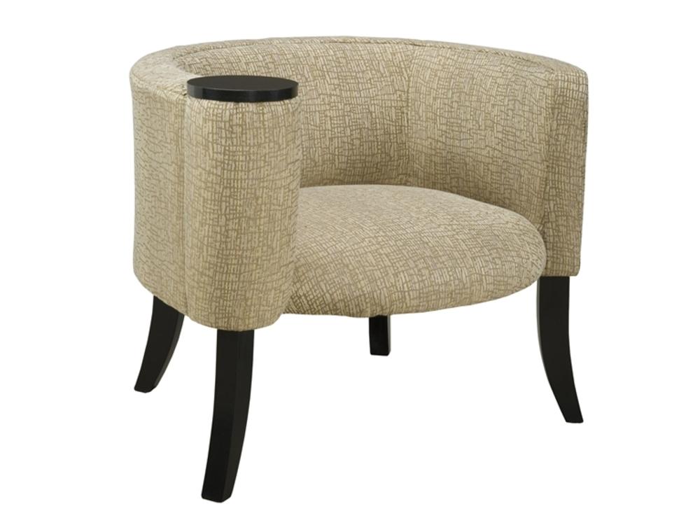 Hekman Furniture - Babette Chair