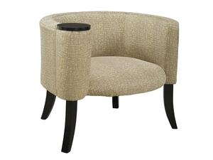 Thumbnail of Hekman Furniture - Babette Chair