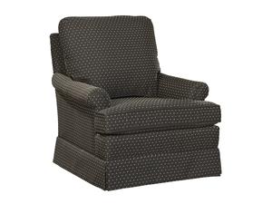 Thumbnail of Hekman Furniture - Isadora Chair