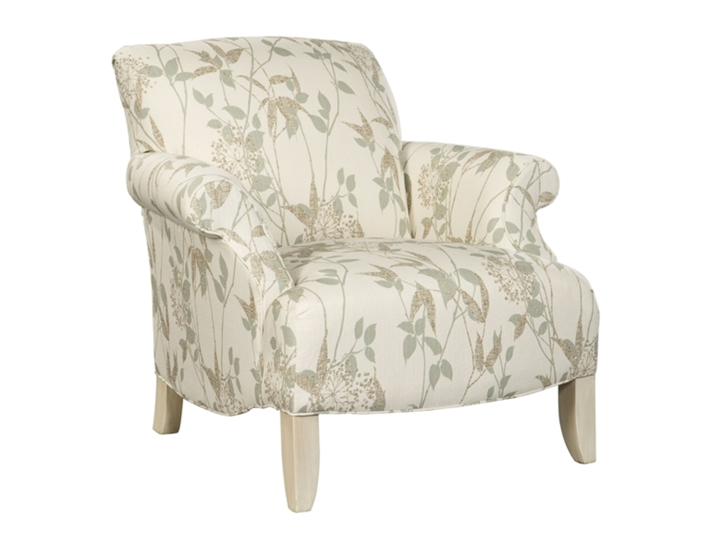 Hekman Furniture - Jacklyn Chair