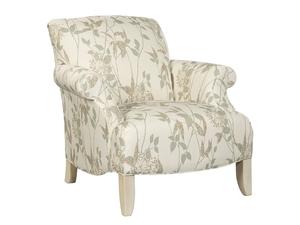 Thumbnail of Hekman Furniture - Jacklyn Chair