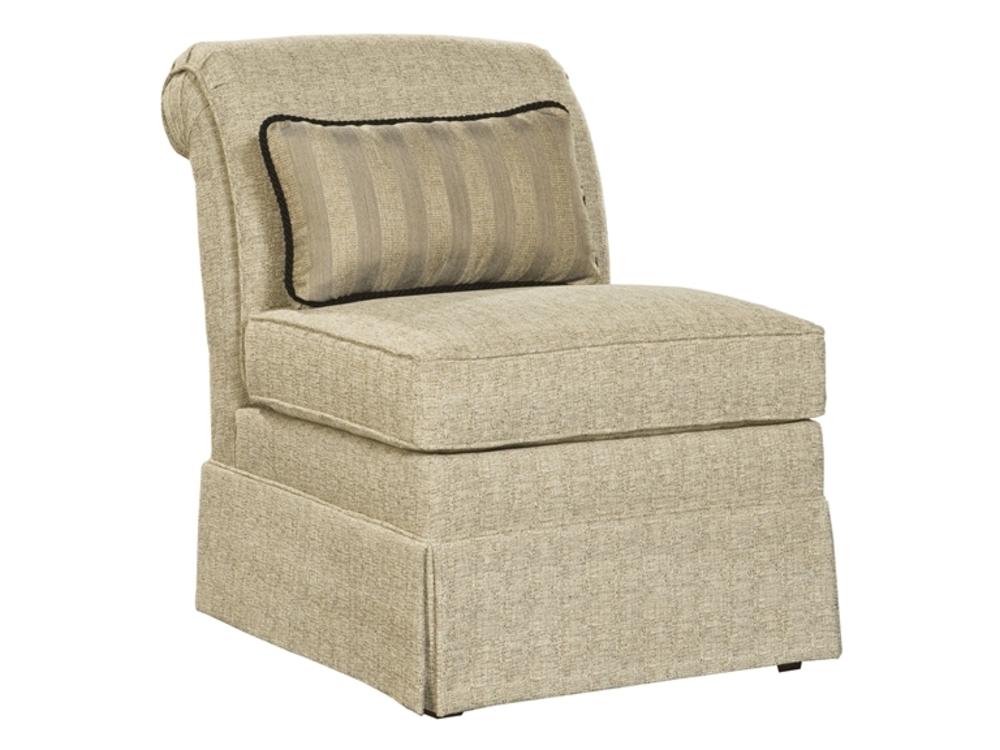 Hekman Furniture - Stephanie Chair