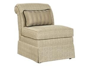 Thumbnail of Hekman Furniture - Stephanie Chair