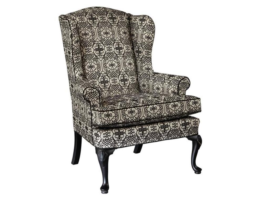 Hekman Furniture - Grace Chair