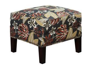 Thumbnail of Hekman Furniture - Ottoman
