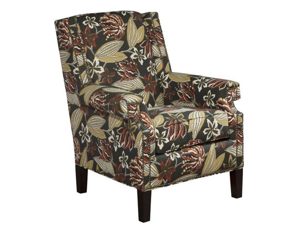 Hekman Furniture - Rodman Chair