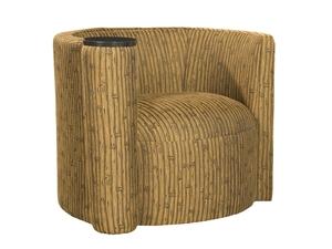 Thumbnail of Hekman Furniture - Naomi Left Arm Facing Swivel Chair