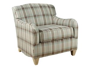 Thumbnail of Hekman Furniture - Diana Chair