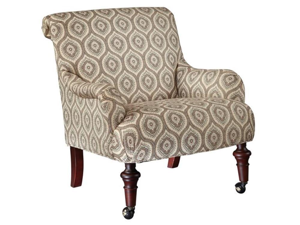 Hekman Furniture - Melinda Chair