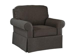 Thumbnail of Hekman Furniture - Roman Swivel Rocker Chair
