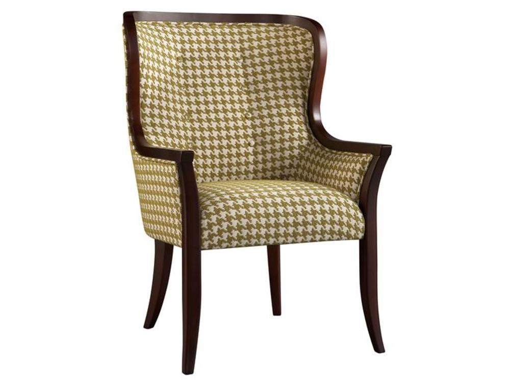 Hekman Furniture - Annabelle Chair