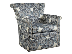 Thumbnail of Hekman Furniture - Francesca Swivel Chair