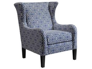Thumbnail of Hekman Furniture - Alison Chair