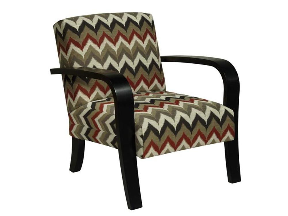 Hekman Furniture - Mallory Chair