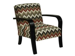 Thumbnail of Hekman Furniture - Mallory Chair