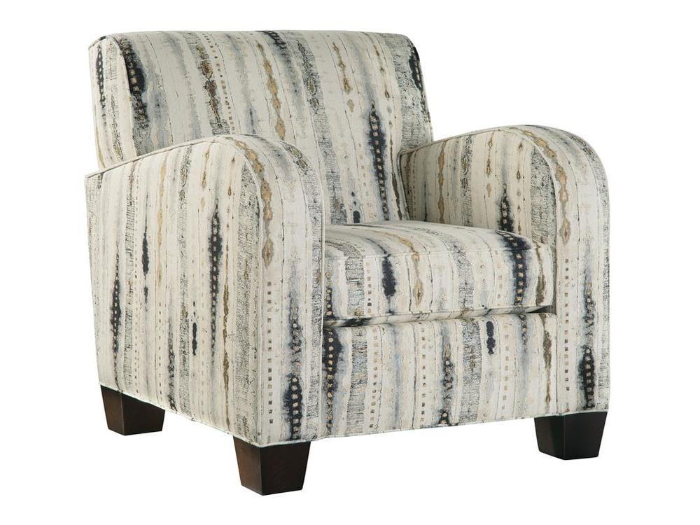 Hekman Furniture - Grayson Chair