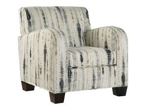 Thumbnail of Hekman Furniture - Grayson Chair