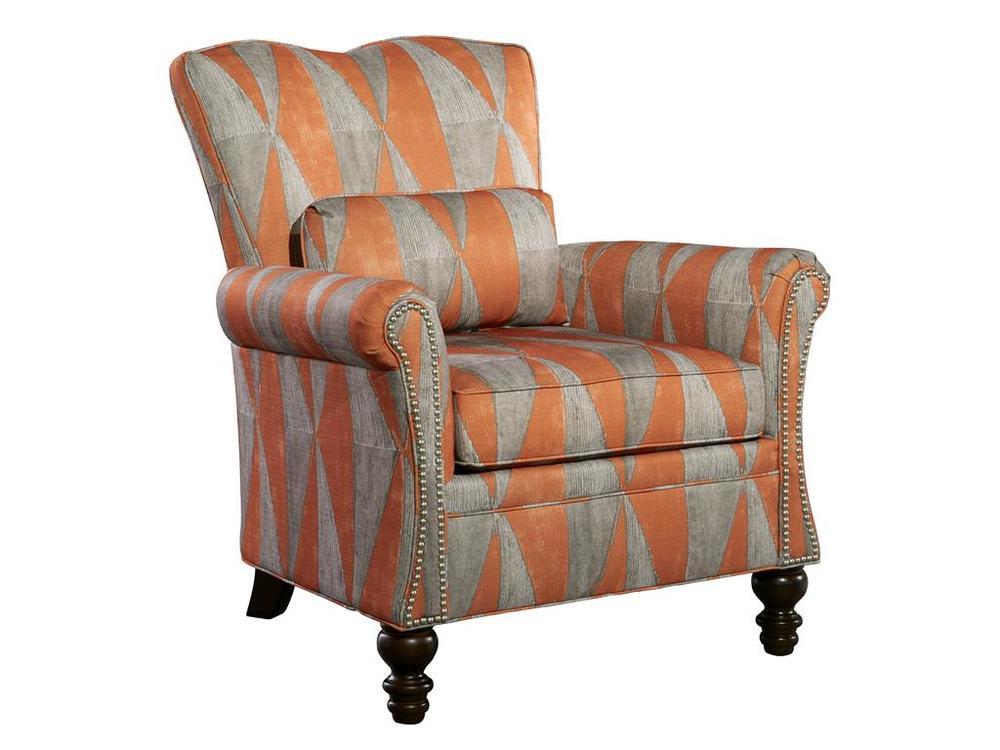 Hekman Furniture - Chloe Chair
