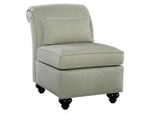 Thumbnail of Hekman Furniture - Jacquelina Chair