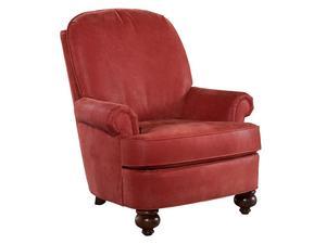 Thumbnail of Hekman Furniture - Keiffer Chair
