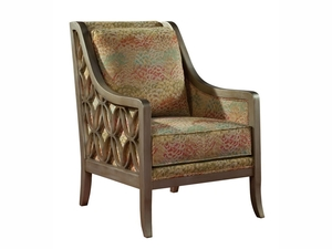 Thumbnail of Hekman Furniture - Harper Chair