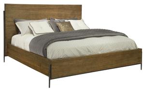 Thumbnail of Hekman Furniture - Panel Bed
