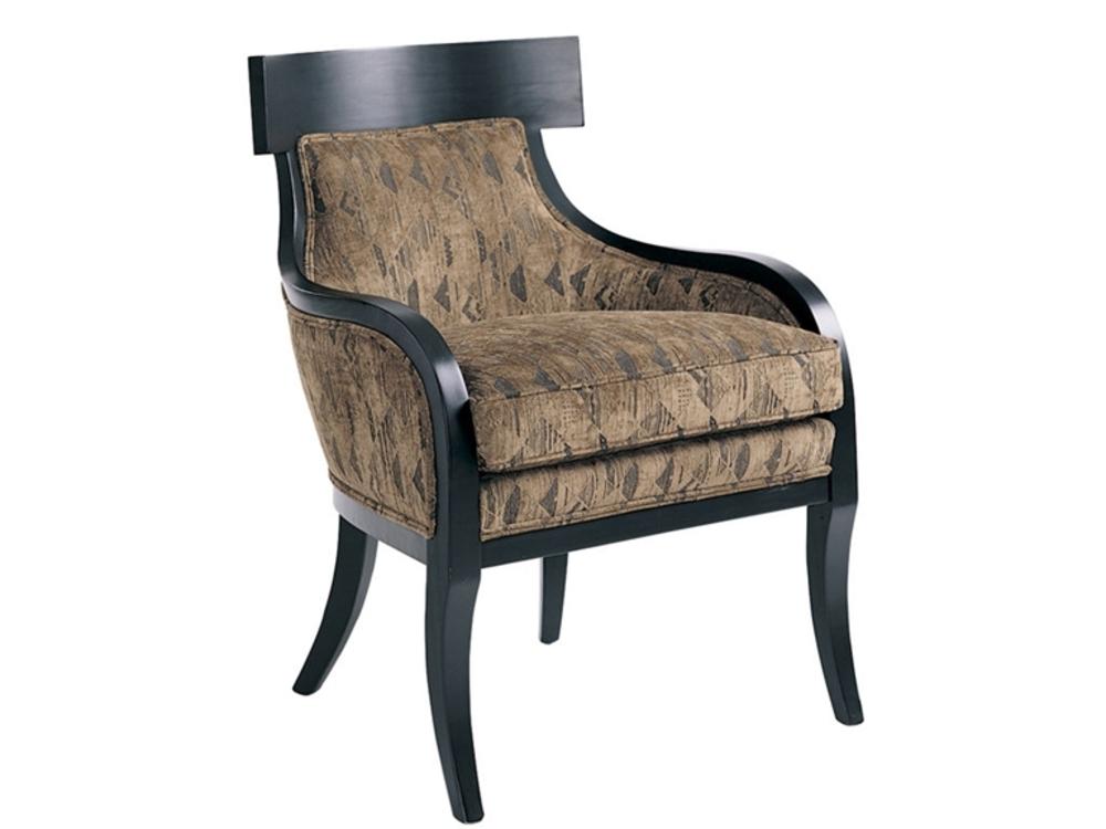 Hekman Furniture - Bristol Chair