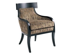 Thumbnail of Hekman Furniture - Bristol Chair