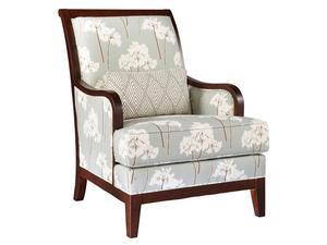 Thumbnail of Hekman Furniture - Lodi Chair
