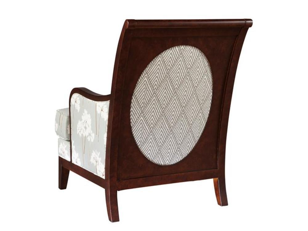 Hekman Furniture - Lodi Chair