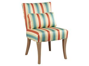 Thumbnail of Hekman Furniture - Brook Side Chair