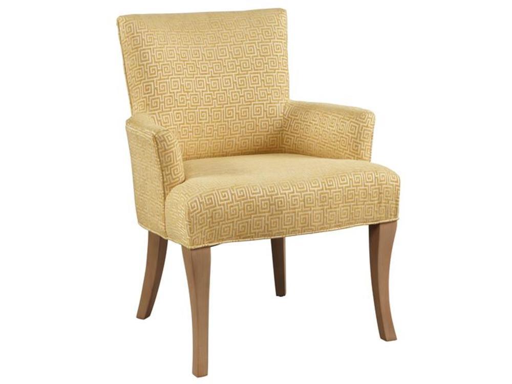 Hekman Furniture - Brook Arm Chair