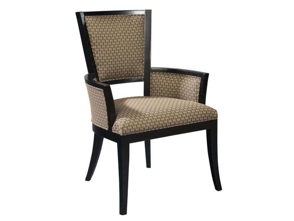 Hekman Furniture - Octavio Arm Chair