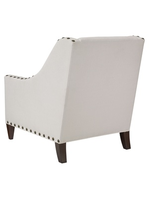 Thumbnail of Hickory Chair - Halden Chair