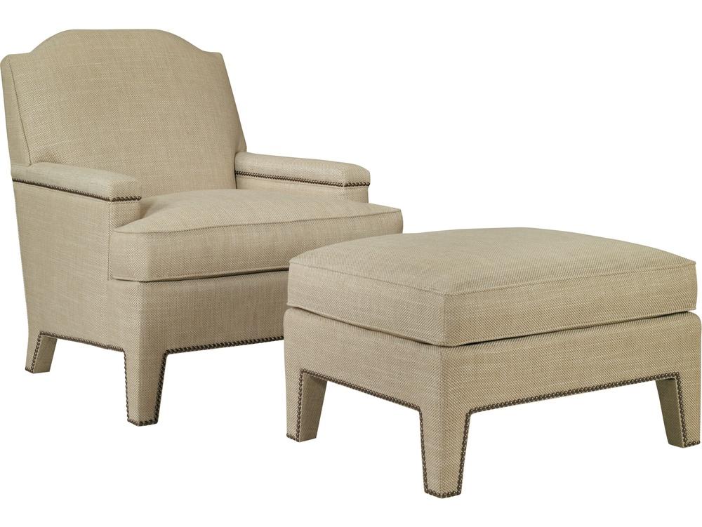 Hickory Chair - Boyd Chair