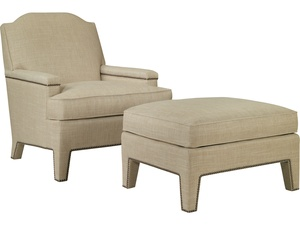 Thumbnail of Hickory Chair - Boyd Chair