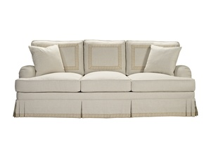 Thumbnail of Hickory Chair - Hepburn Sofa
