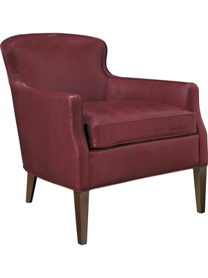 Thumbnail of Hickory Chair - Elkin Chair