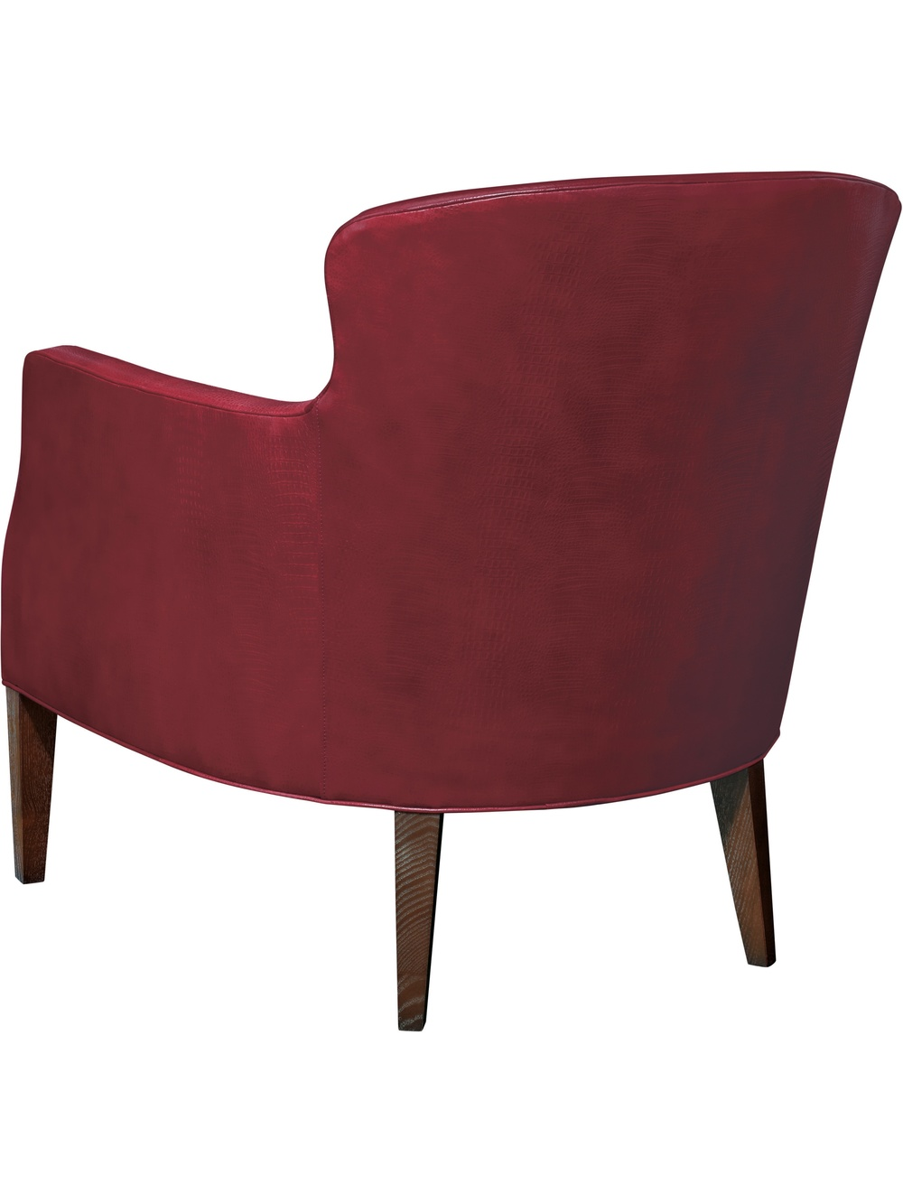 Hickory Chair - Elkin Chair