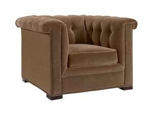 Thumbnail of Hickory Chair - Kent Chair