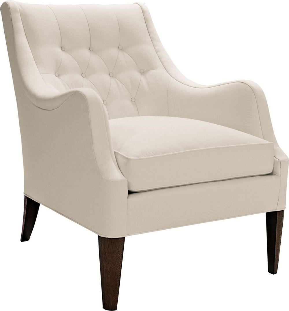 Hickory Chair - Ludlow Chair