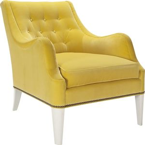 Thumbnail of Hickory Chair - Ludlow Chair