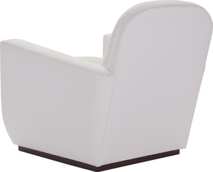 Thumbnail of Hickory Chair - Knox Lounge Chair