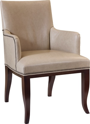 Thumbnail of Hickory Chair - Handler Arm Chair