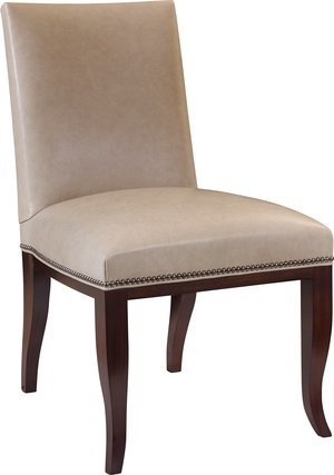 Thumbnail of Hickory Chair - Handler Side Chair