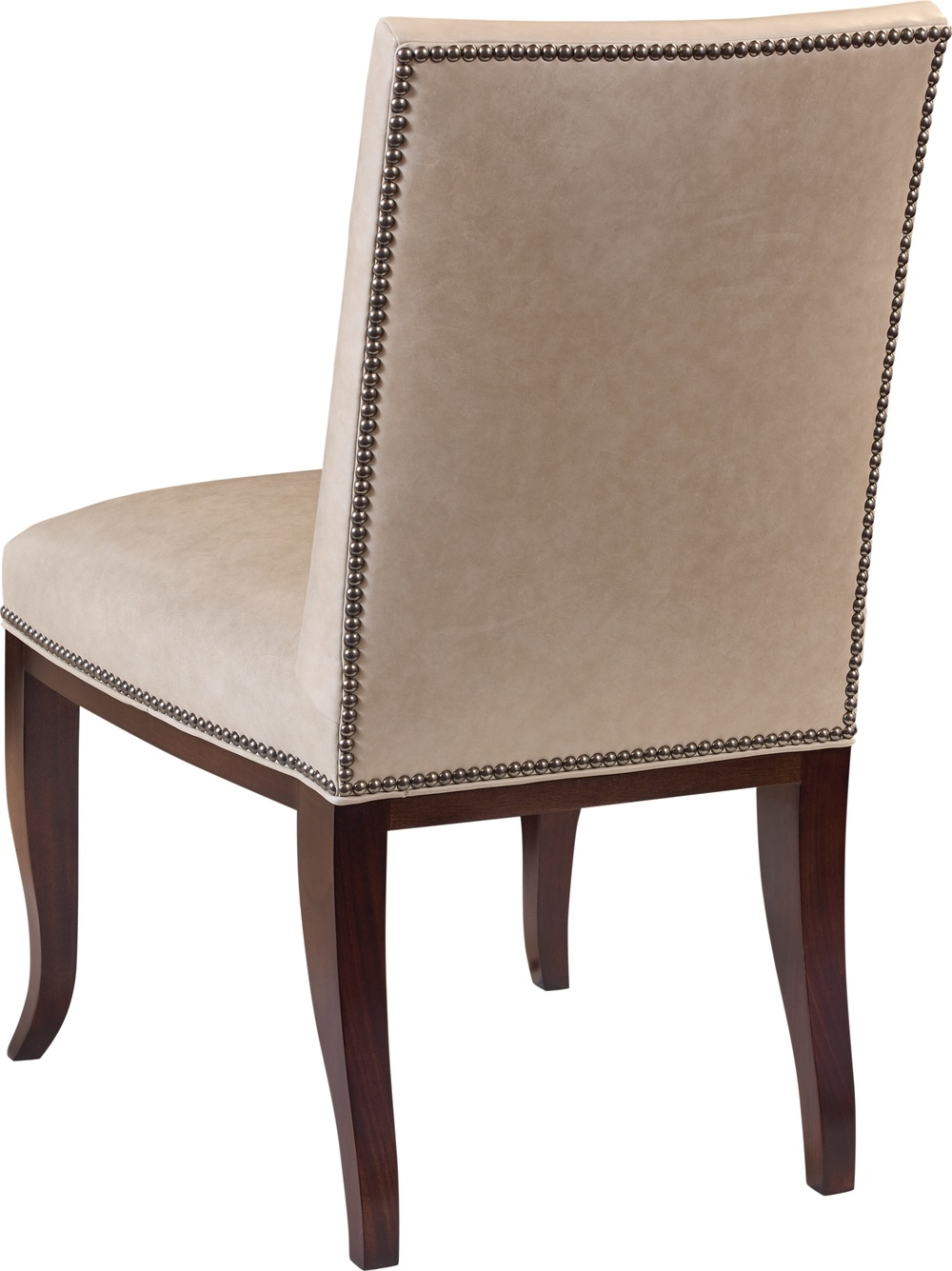 Hickory Chair - Handler Side Chair