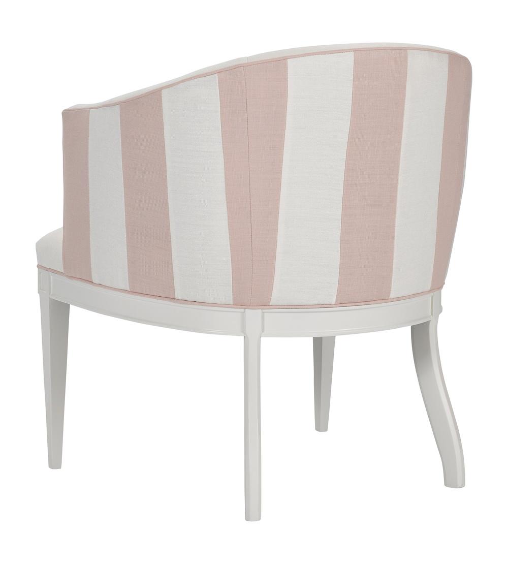 Hickory Chair - Bennett Chair
