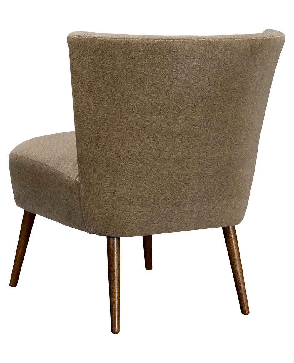 Hickory Chair - Loire Chair
